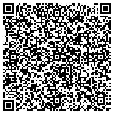 """QR-код с контактной информацией организации Субъект предпринимательской деятельности Агентство """"Город шаров"""""""