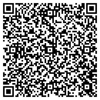 """QR-код с контактной информацией организации ИП""""Best Party"""""""