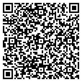 QR-код с контактной информацией организации СТАВИЛОН