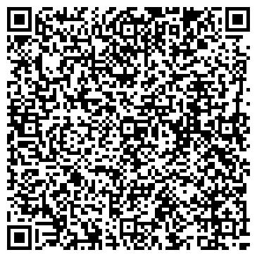 """QR-код с контактной информацией организации Частное предприятие Частное предприятие """"КомИнфоТорг"""""""