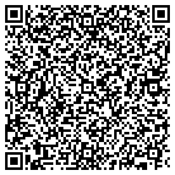 QR-код с контактной информацией организации ИП Рыжанкова И.А
