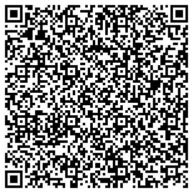 """QR-код с контактной информацией организации Общество с ограниченной ответственностью Продюсерский центр """"Radios"""""""