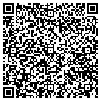 QR-код с контактной информацией организации Частное предприятие MAGNATUS
