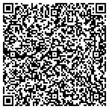 """QR-код с контактной информацией организации ООО """"Imperia Catering Belarus"""""""