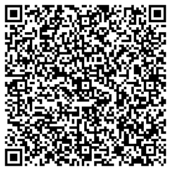 QR-код с контактной информацией организации ИП Грибалева Ю.Д.