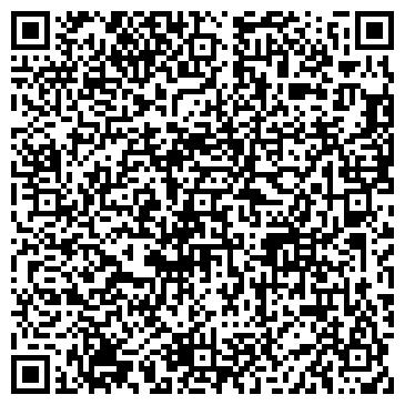 """QR-код с контактной информацией организации Праздничное агенство """"Сорока"""""""