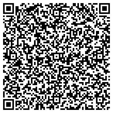 """QR-код с контактной информацией организации Видеостудия """"Видалия"""""""