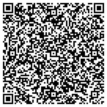 QR-код с контактной информацией организации Совместное закрытое акционерное общество РДФПЛАСТИК-ИНДАСТРИЗ
