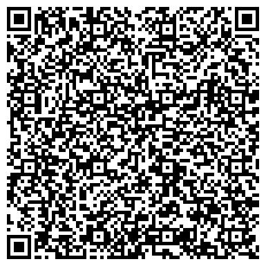 QR-код с контактной информацией организации Частное предприятие ПРАЗДНИЧНОЕ АГЕНТСТВО СОЛИГОРСКА