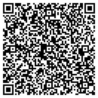 QR-код с контактной информацией организации ИП Тумар А. А.