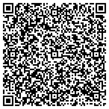 QR-код с контактной информацией организации Частное предприятие ЧТУП «ЦВЕТЫ ЛЮБВИ ПЛЮС»