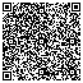 QR-код с контактной информацией организации БЕЛЛЕНМЕТ
