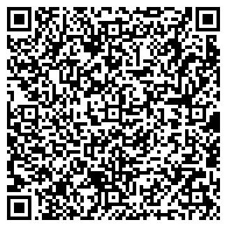 QR-код с контактной информацией организации Частное предприятие Кравченко&К