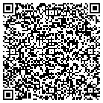 QR-код с контактной информацией организации ИП Селицкая Н.Ю