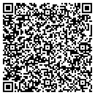 QR-код с контактной информацией организации ДОЛОМИТ