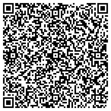 QR-код с контактной информацией организации ИП Красевич Татьяна Ивановна