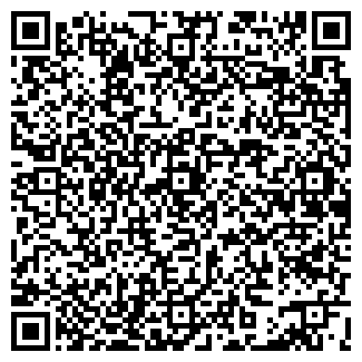 QR-код с контактной информацией организации Banket