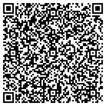 QR-код с контактной информацией организации Общество с ограниченной ответственностью Мобиленд
