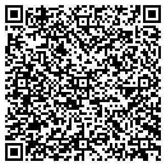 QR-код с контактной информацией организации Active-Z