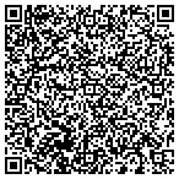 """QR-код с контактной информацией организации Другая Театр танца """"ФАНТАЗИЯ"""""""