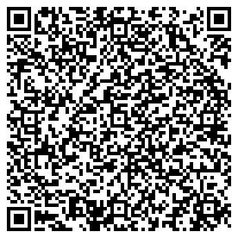 QR-код с контактной информацией организации ИП Петрусевич