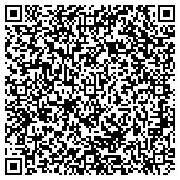 QR-код с контактной информацией организации Кооператив Elemental'