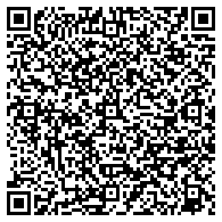 QR-код с контактной информацией организации ИП.Климчук