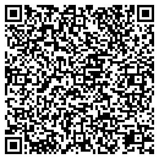QR-код с контактной информацией организации и. п. Цой В. К, Частное предприятие