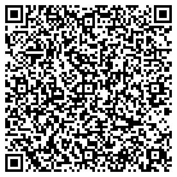 QR-код с контактной информацией организации ИП Лемнев И. А