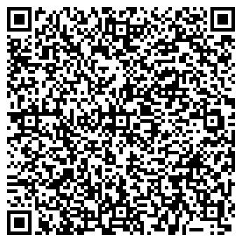 QR-код с контактной информацией организации ИП Василевский Андрей