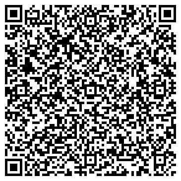 """QR-код с контактной информацией организации Частное предприятие Салон Цветов """"Гаухар"""""""