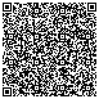 QR-код с контактной информацией организации УЗ ВИТЕБСКАЯ ОБЛАСТНАЯ КЛИНИЧЕСКАЯ БОЛЬНИЦА