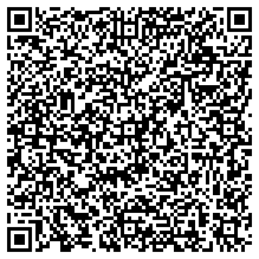 """QR-код с контактной информацией организации Частное предприятие Интернет-магазин национальных сувениров и изделий """"Алтын Асык"""""""