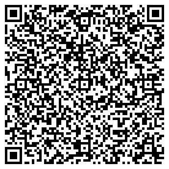 QR-код с контактной информацией организации Общество с ограниченной ответственностью ПолимерВысотМонтаж