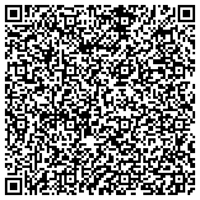 QR-код с контактной информацией организации SpecMarket