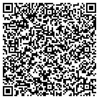 QR-код с контактной информацией организации ЧП ФАКОР