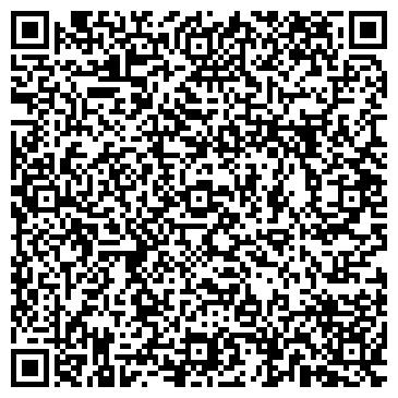 QR-код с контактной информацией организации ЭксклюзивСтрой Казахстан