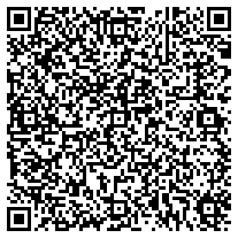 QR-код с контактной информацией организации Корпорация Sirius Star Inc.