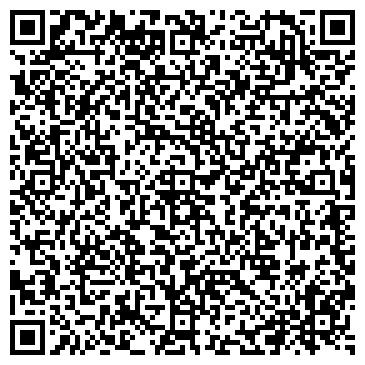 QR-код с контактной информацией организации Частное предприятие PROдвижение (Продвижение)