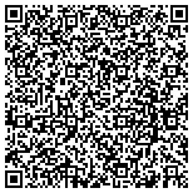 QR-код с контактной информацией организации Продюсерский центр «Alem Star», Общество с ограниченной ответственностью