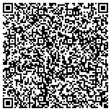QR-код с контактной информацией организации Частное предприятие ИП «Djentachi» (Джентачи)