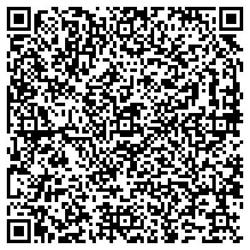 """QR-код с контактной информацией организации TOO """"KAZAKH MEDIA"""""""