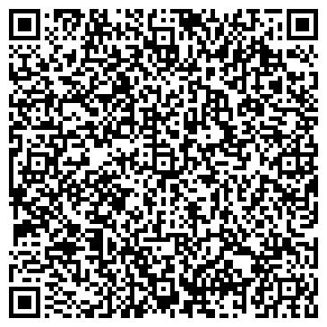 """QR-код с контактной информацией организации Объединение шоу-группа """"ЮНОНА"""""""