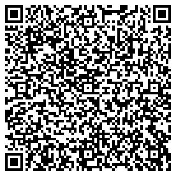 QR-код с контактной информацией организации «Parad» ИП Климова Н. В., Частное предприятие