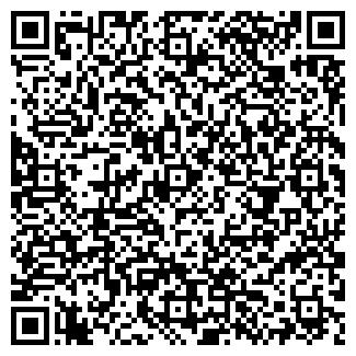 QR-код с контактной информацией организации ИП Кошкин