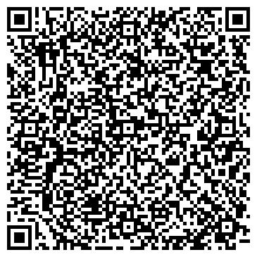 """QR-код с контактной информацией организации Шоу - группа """"Шанырак"""""""
