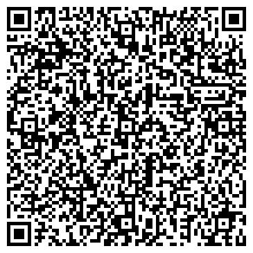 """QR-код с контактной информацией организации агенство """"VINTAGE"""""""