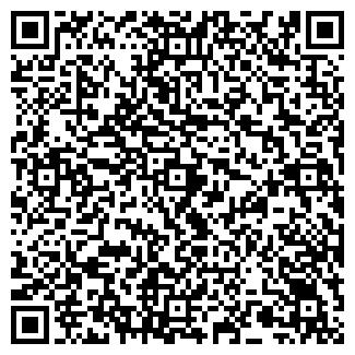 QR-код с контактной информацией организации Шариkstan.kz
