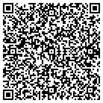QR-код с контактной информацией организации ПРОМТЕХРЕСУРС СПП ОДО