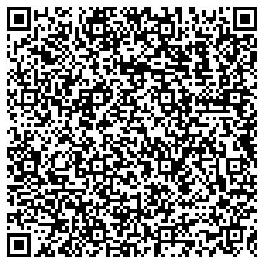 """QR-код с контактной информацией организации Частное предприятие Студия праздничного дизайна """"Мелодия цветов"""""""